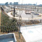 H27社整東公第1-1号公園整備工事